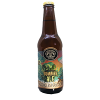 Cerveza Tomhawk – Summer Ale