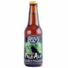 Cerveza Tomhawk – American Pale Ale