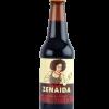 Cerveza Chelarte Zenaida