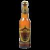 Cerveza Llanera Conuco – Amber Pale Ale