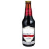 Cerveza Marantá – Alazán