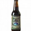 Cerveza Moonshine – Tumaco Brown Ale