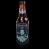 Cervecería Patriota – Stout