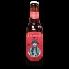 Cervecería Patriota – Scottish Export