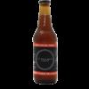 Cervecería Turmeque – Roja