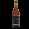 Cervecería Turmeque – Dorada