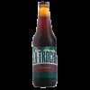 Cervecería La Trocha – Ale Porter