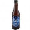 Cerveza Valle del Rey – Baviera Golden Ale